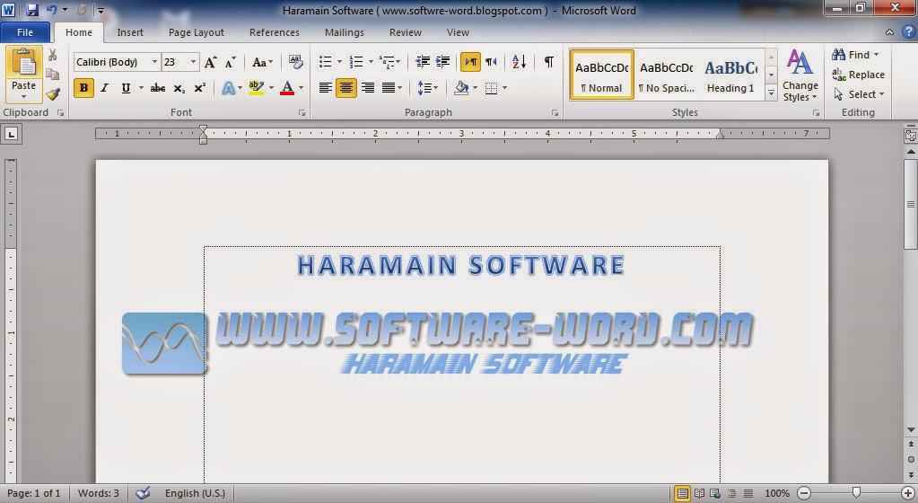 word 2010 download 64 bit