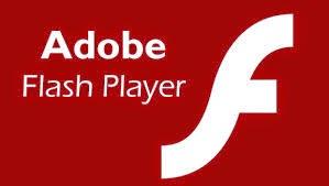 free download flash player offline